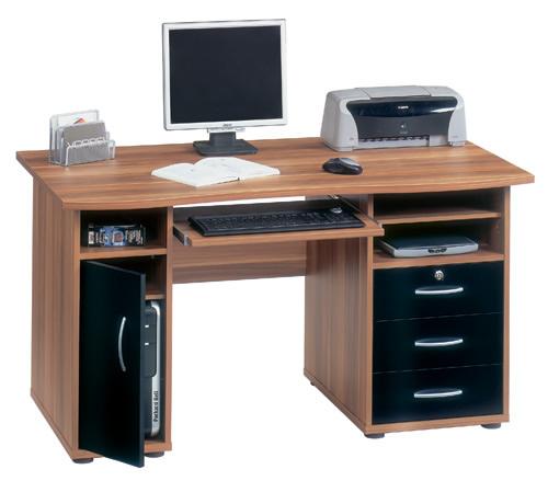 Escritorios de madera mublex ecuador - Modelos de escritorios de madera ...