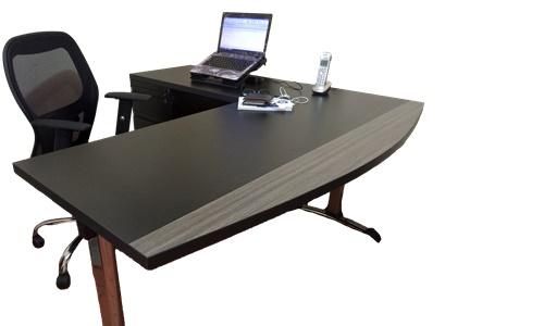 Escritorios de oficina mublex ecuador for Proveedores de escritorios para oficina