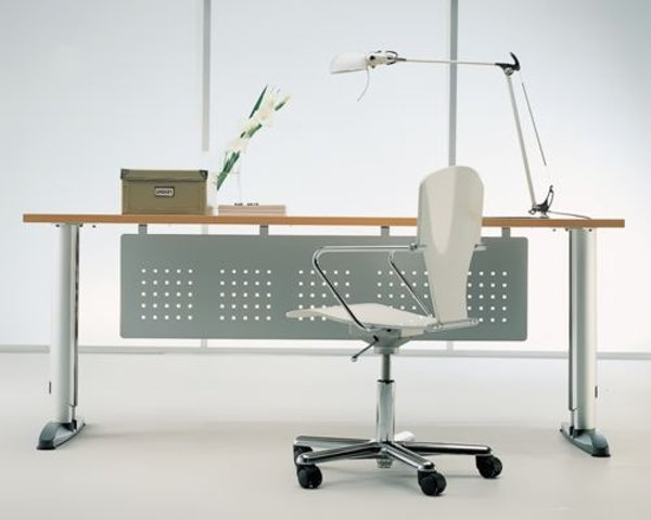 Famoso escritorios para muebles de oficina elaboraci n for Muebles de oficina 77