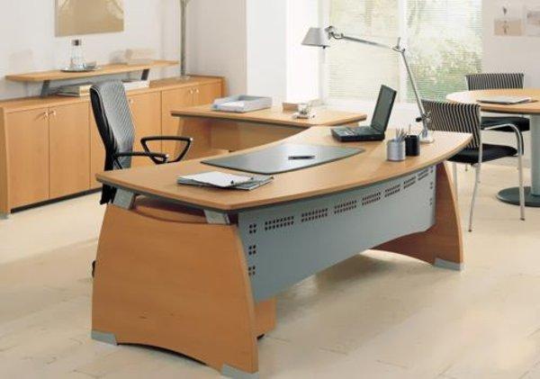 Escritorios de oficina mublex ecuador for Planos de escritorios de oficina