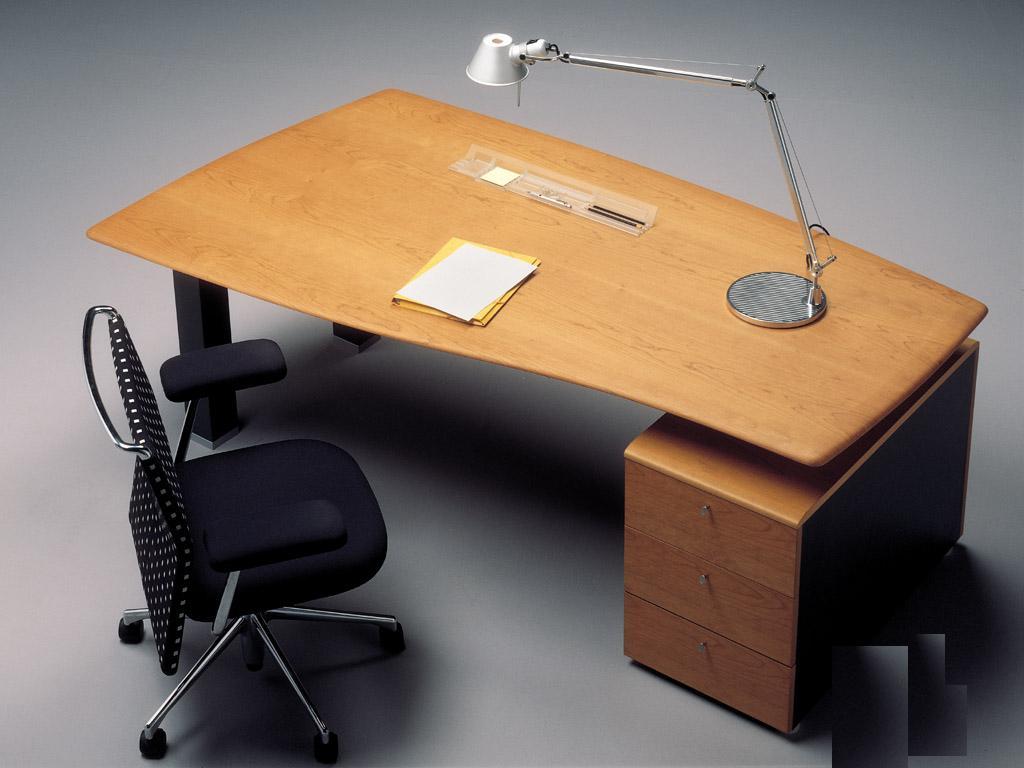 Escritorios de oficina mublex ecuador for Escritorios de oficina