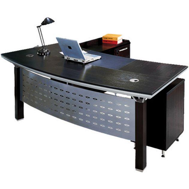 escritorio gerencia 704