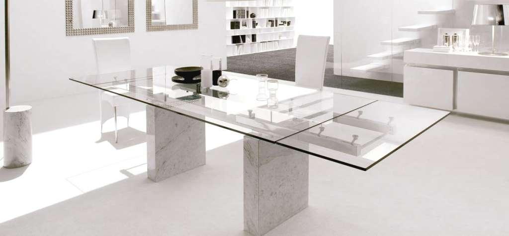 Escritorios modernos mublex ecuador - Mesas de marmol y cristal ...