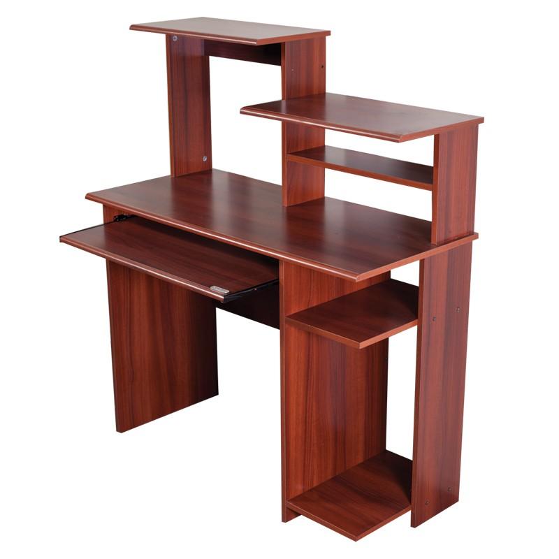 escritorios para computadoras mublex ecuador