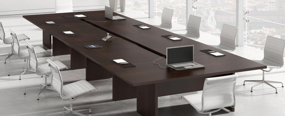 mesa de reuniones mublex ecuador. Black Bedroom Furniture Sets. Home Design Ideas