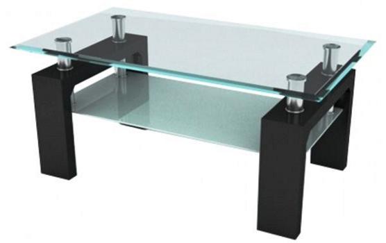 Mesas de vidrio mublex ecuador - Mesas de vidrio modernas ...
