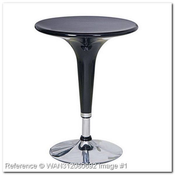 Mesas para bar mublex ecuador - Mesas altas para bar ...