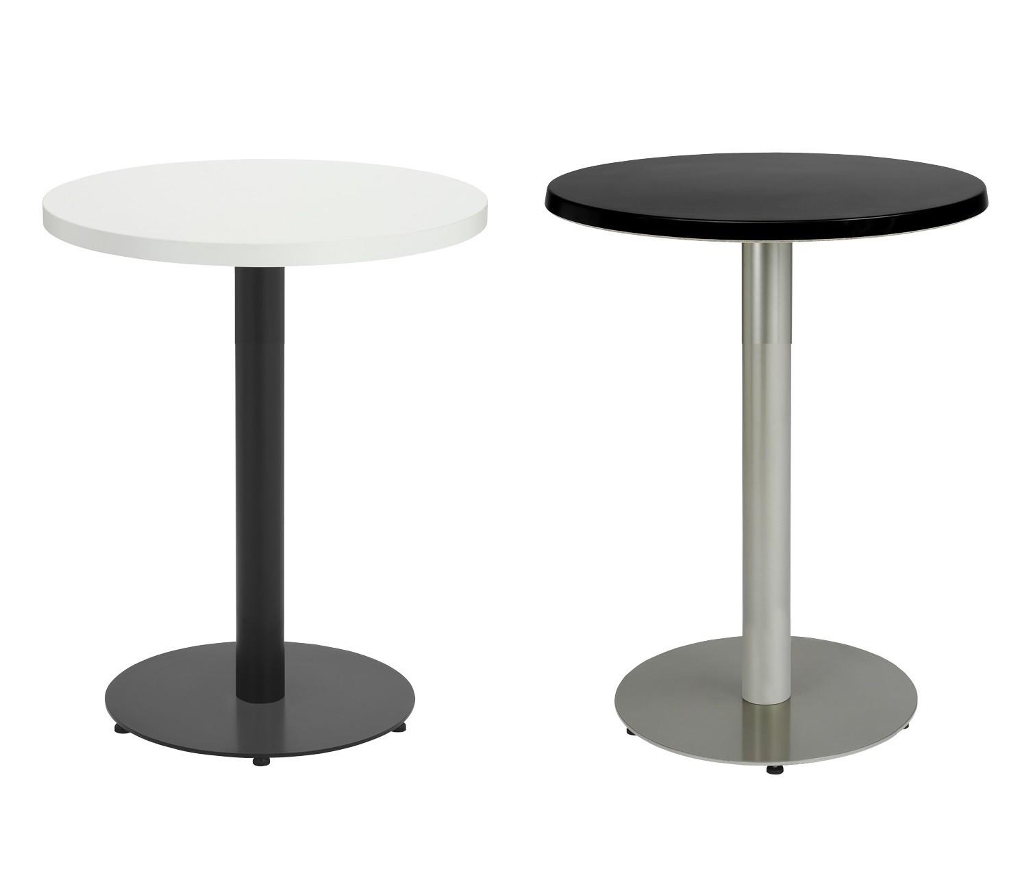 Mesas para bar mublex ecuador for Mesas de cafeteria