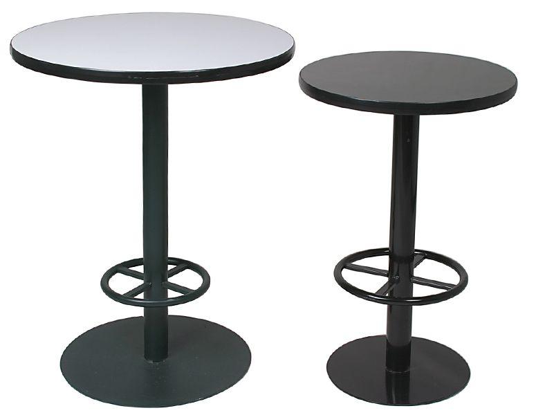 Mesas para bar mublex ecuador - Sillas para bares ...