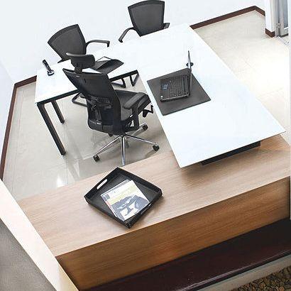 Diseno De Muebles Para Oficina.Diseno De Muebles Para Oficina Mublex Ecuador