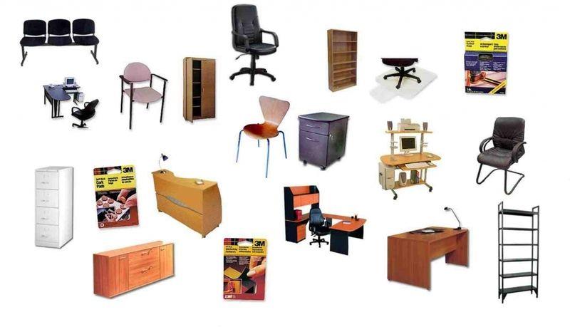 Mobiliario de oficina mublex ecuador for Mobiliario para oficina