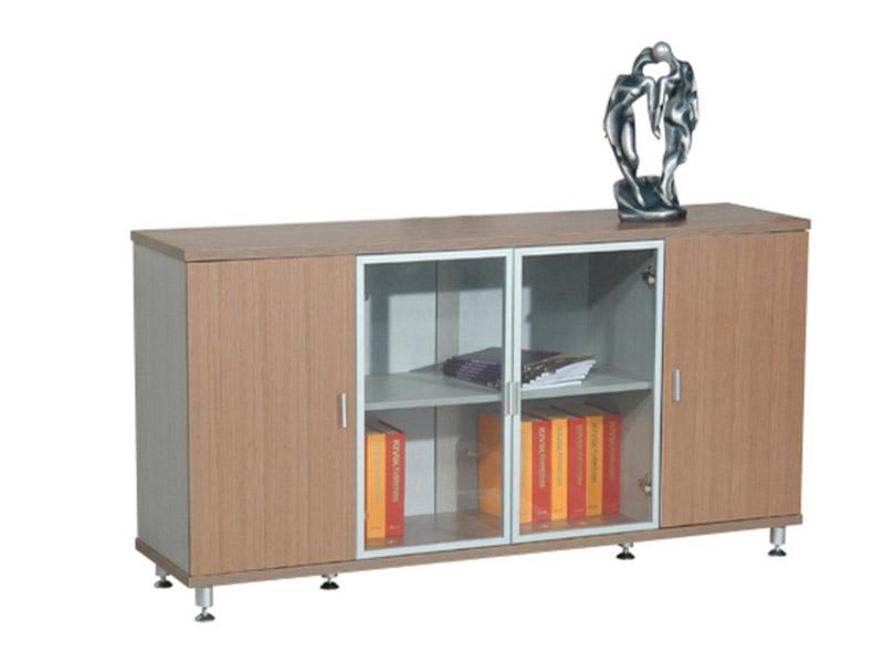 Credenzas Modernas De Madera : Muebles de madera modernos mublex ecuador