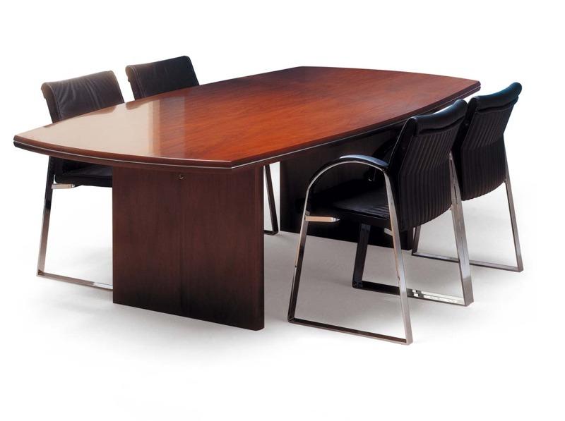 Muebles de madera modernos Mublex Ecuador