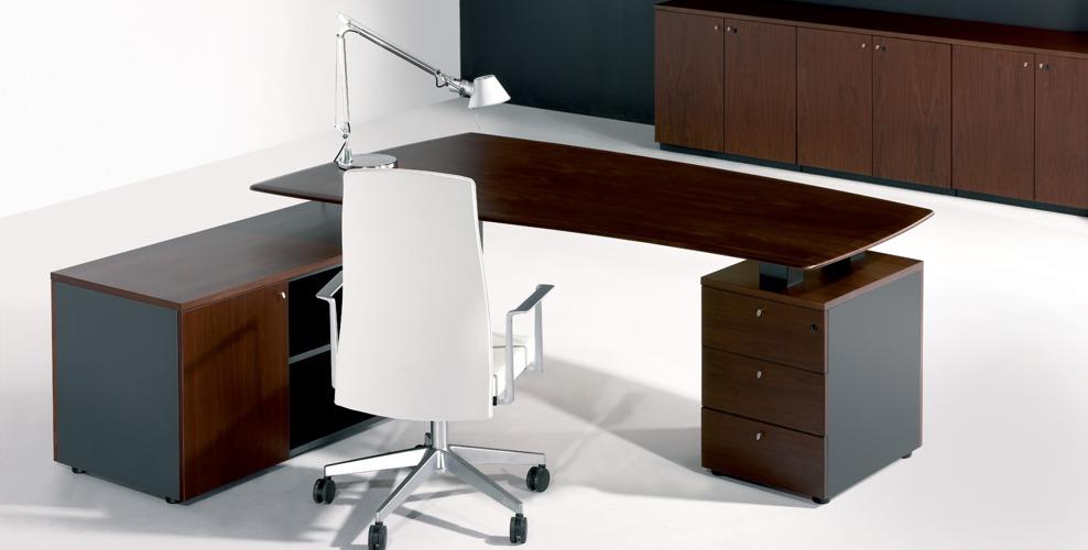 Muebles de madera modernos mublex ecuador for Muebles en madera modernos