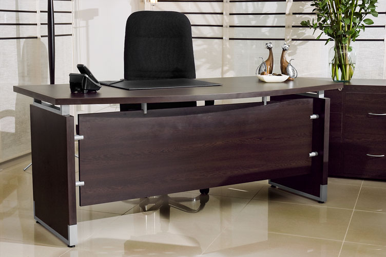 Muebles modulares de oficina mublex ecuador for Muebles de oficina guayaquil