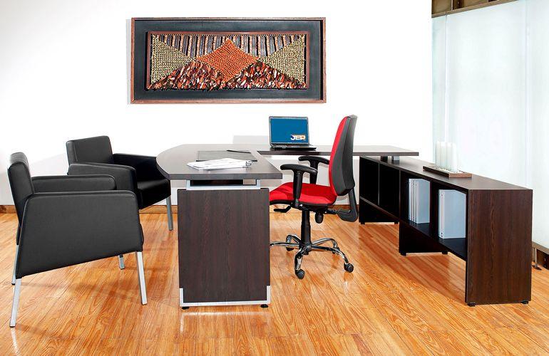 Muebles modulares de oficina mublex ecuador for Muebles modulares para oficina