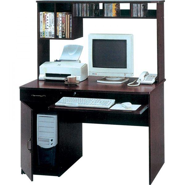 muebles para computadora mublex ecuador