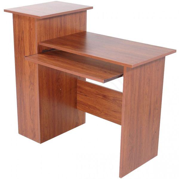 Muebles Para Computadora De Madera.Muebles Para Computadora Mublex Ecuador