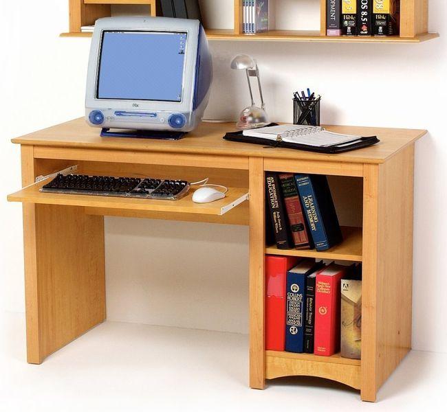 Imagenes de muebles para computadora imagui for Muebles de escritorio precios