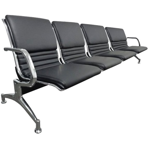 Salas de espera modernas muebles de recepcin con sala de for Sillas sala de espera