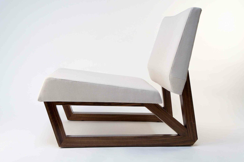 Sofas modernos mublex ecuador for Sillones de exterior modernos