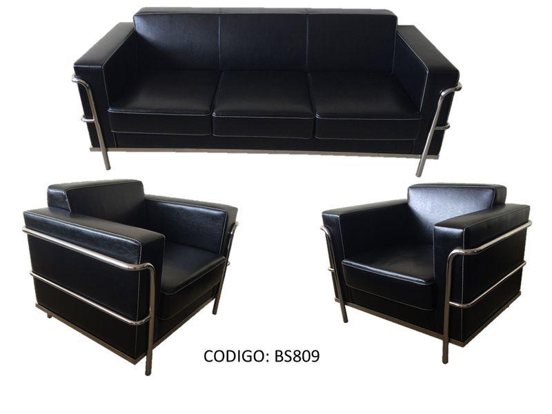 Ecuador Modernos Sofas Sofas Mublex Mublex Sofas Ecuador Modernos Mublex Modernos Om0vNnw8