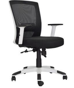 Sillas ergonomicas mublex ecuador for Sillas cajeras ergonomicas