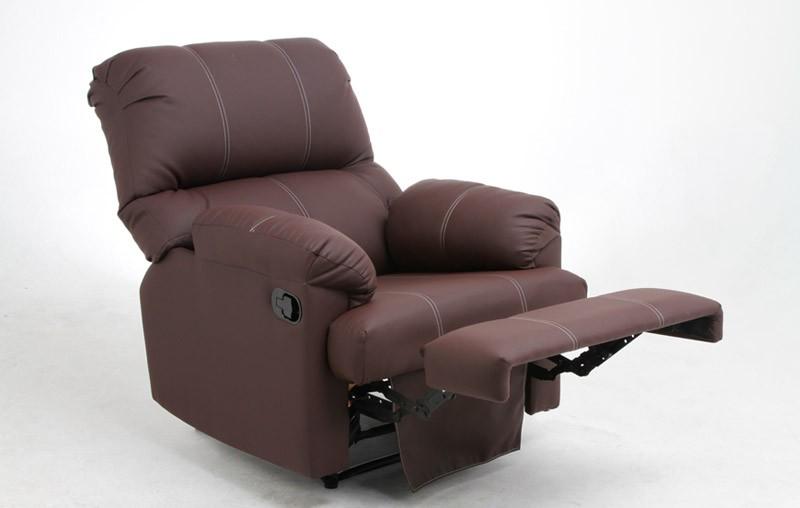 sillas y sillones reclinables mublex ecuador ForPrecio Sillas Reclinables